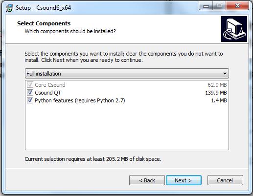 Qt Python Download
